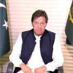 Chunian, incident, Prime Minister, Imran Khan, removes, Kasur DPO