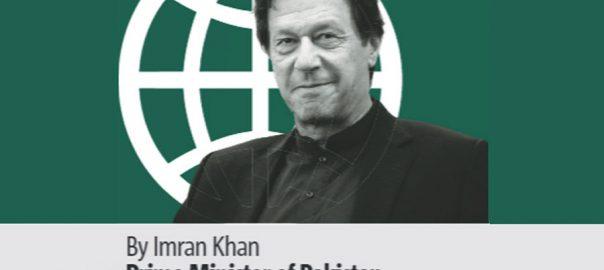 self-determination Kashmiris right to self-determination PM PM Imran Khan Imran Khan watever be cost Prime minister Daily Metro imran khan