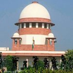 Indian Indian SC Indian supreme Court normalcy Ghulam Nabi Azad Indian troops fake encounter