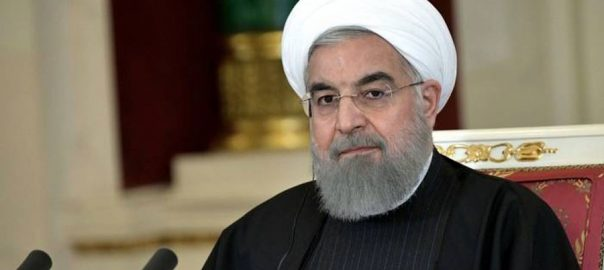 Iranian President visa Iranian US visa US visa dealy UNGA United nations