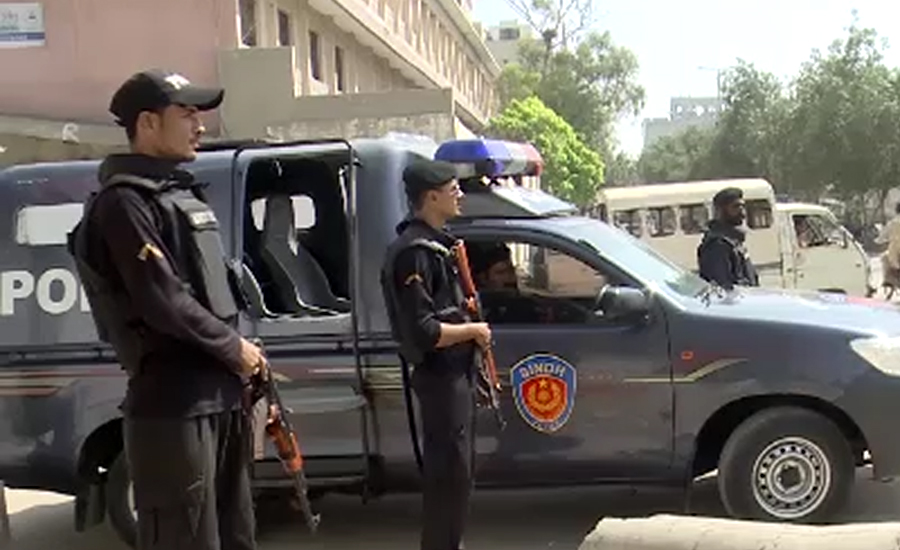 MQM-L target killers MQM-L target killers arrested