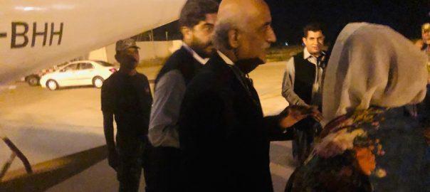 NAB, shifts, Khursheed Shah, Sukkur, Islamabad