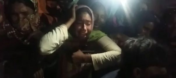 Lahore-youth-torture-death