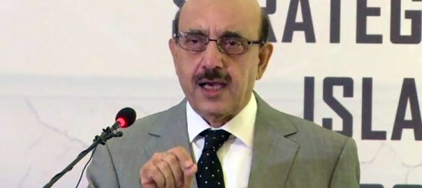 World, stance, Kashmir, changed, Pakistan, efforts, AJK president, jail, Sardar Masood Khan