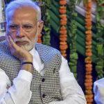 Pakistan, refuses, use, airspace, Indian PM Modi