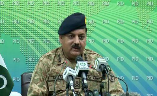 NDMA-Lt-Gen-Muhammad-Afzal