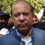 Nawaz Sharif IHC bail plea Islamabad high court juge video scandal Arshad malik