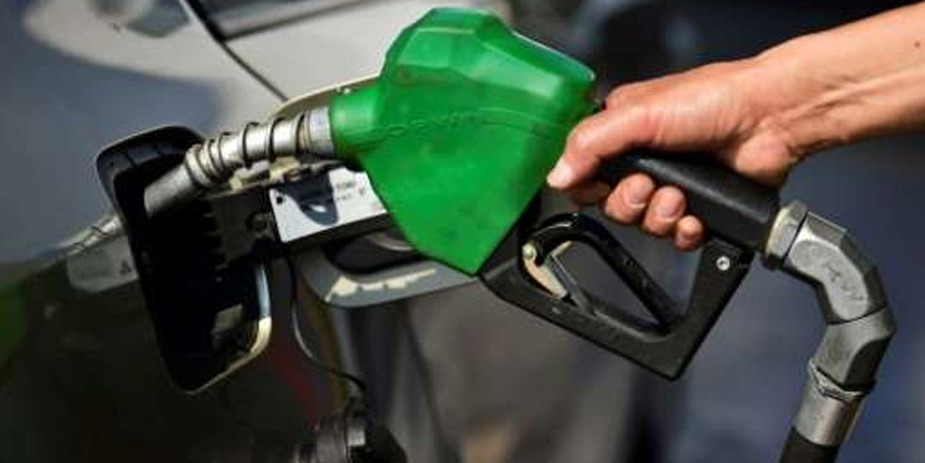 Ogra petrol prices petroleum products High speed dieselOGRA petrol prices special assistant light diesel high speed dieselpetrol petrol prices OGRA Oil and Gas Regulatory Authority