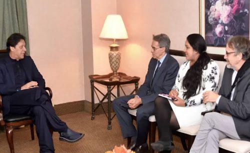 PM-Imran-HRW-ED