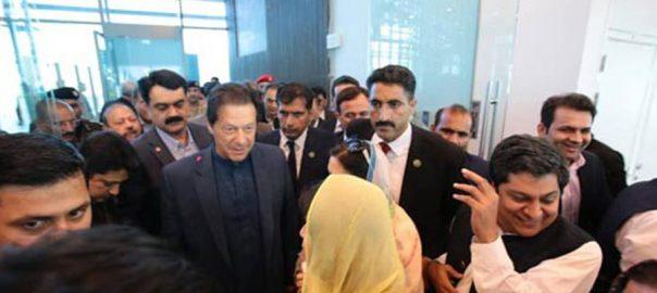 PM imran, PM Khan, imran khan, UN