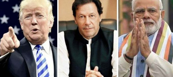 most searched Google Google trends Imran khan Donald Trump Boris Johnson Narendra Modi