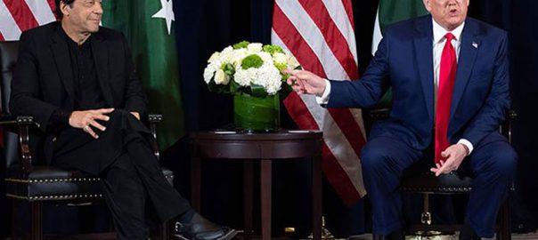 Trump Donald Trump PM PM Imran khan Imran Khan prime minister Iran Iranian president Hassan Rouhani