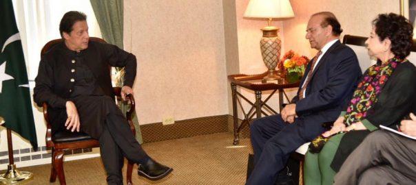 Kathwari PM PM Khan Imran Khan Prime Minister Imran Khan fascist real face Modi Indian occupied Kahsmir Iok