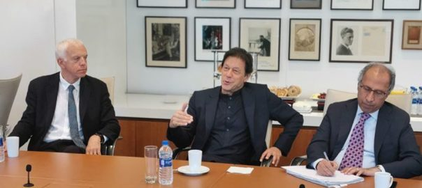 International, powers, silent, Kashmir issue, PM Imran Khan