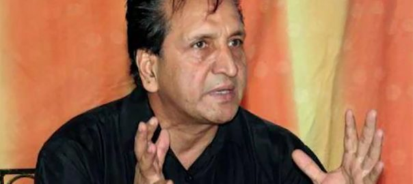 Former, legendary, spin, wizard, Abdul Qadir, dies, cardiac arrest