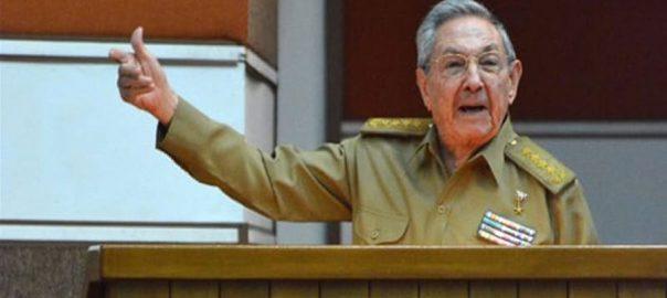 Raul-Castro-US-sanctions