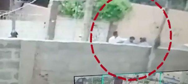 ReRehan-Naqvi-kidnap-attempt