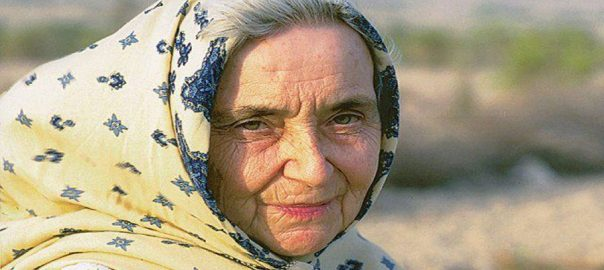 doodle 90th birthday Ruth Pfau Google pays homage leprosy