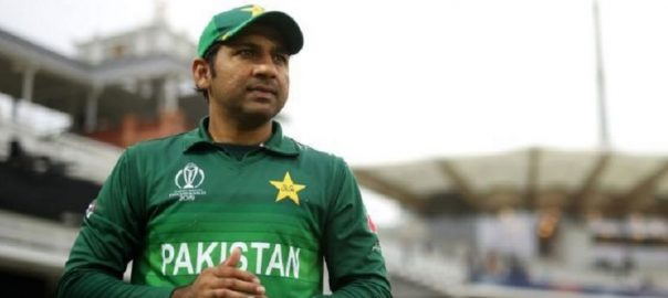 Sarfaraz home town Pakistan Cricket Leading Leading Pakistan ICC Sri Lanka TOur