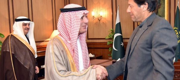 Foreign minister Saudi Foreignminister Occupied terrritory Kashmir valley Saudi State Minister State for Foreign Affairs Adel bin Ahmed Al-Jubeir Saudi