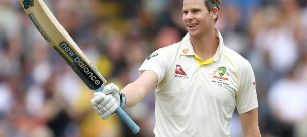 Smith Australia Ashes England ICC tactics shor ball