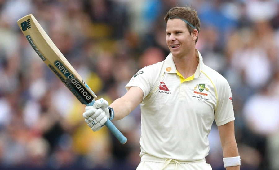 Former Australia skipper Steve Smith's eligible for captaincy once again