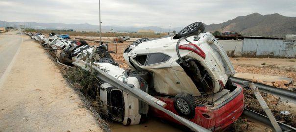 Spain-rain-deaths
