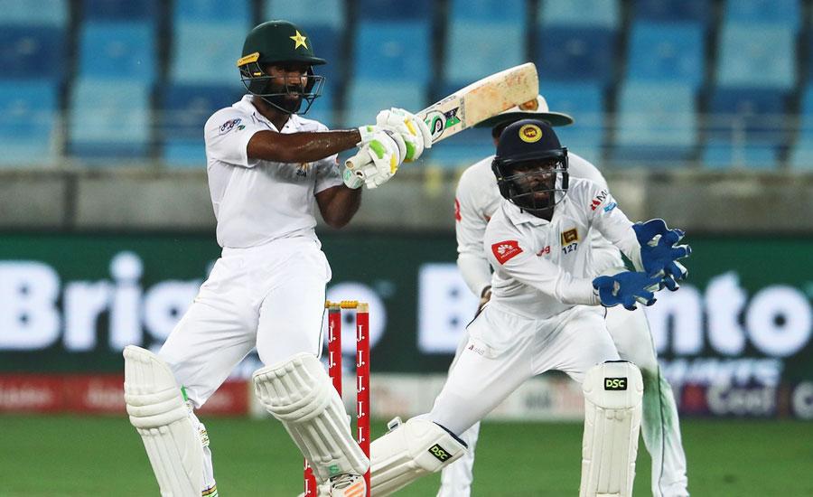 'India threatens Sri Lankan players to opt IPL or Pakistan tour'