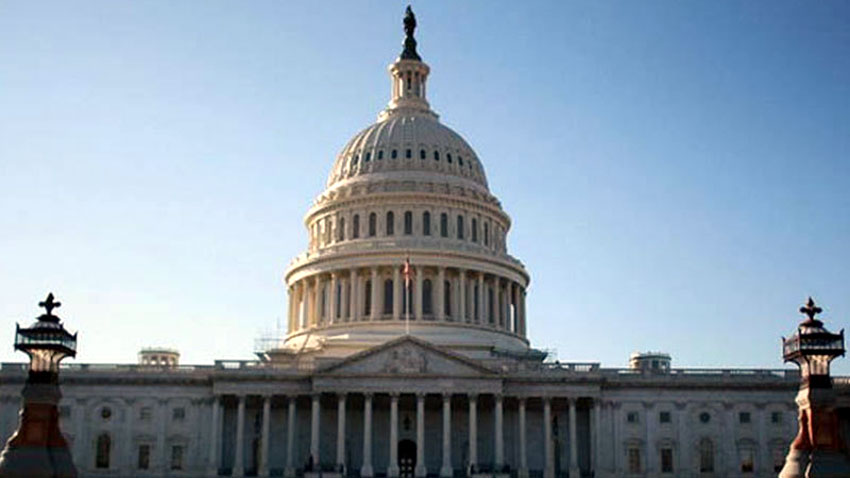 US Congress members writes letter to UN over Kashmir situation