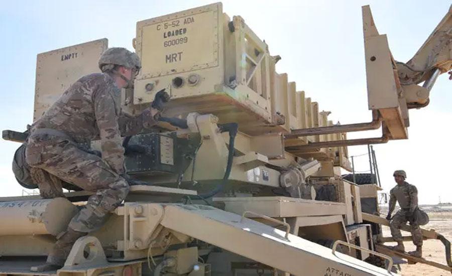 US-soldiers-SA