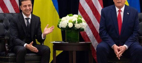Ukraine-Joe-Biden