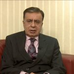 CPNE president formation of media tribunals not taken into confidence Arif Nizami mazhar abbas senior journalists