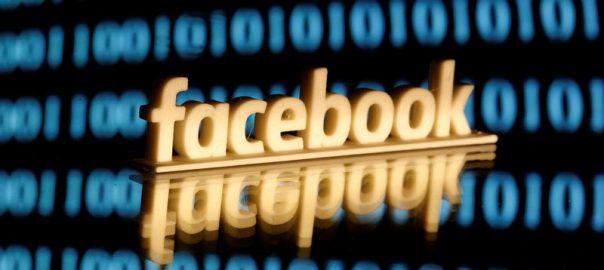US Justice US Justice Department antitrust investigation FTC Facebook