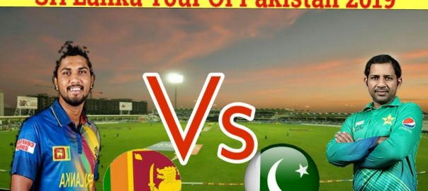 sale tickets Pakista-Srilanka series Iqbal Stadium Lahore Karachi statdium tickets prices sale of tickets go on sale