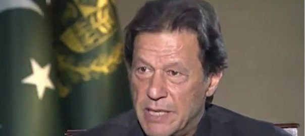 PM, Imran Khan, consequences, nuclear, war, devastating