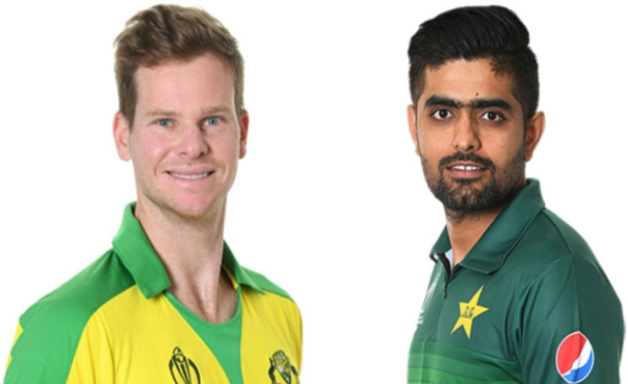 Babar Azam, Smith included in draft for 'The Hundred'