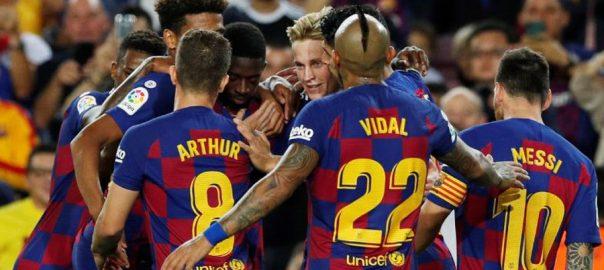 Barca-Real Madrid, clash, postponed, Catalan crisis, Dec 18
