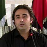 Liberal, corrupt, hypocrite, Bilawal Bhutto