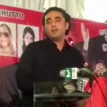 'Puppet', govt, completely, failed, Bilawal Bhutto