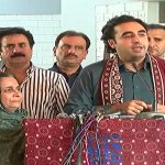 PPP, supports, Maulana, demand, send, Imran Khan, home, Bilawal Bhutto