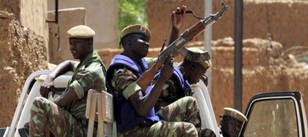 Burkina-Faso-Mosque-shooting