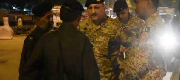 DG-Rangers-Sindh-Karachi-vi