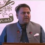 People, shouldn't, look, towards, government, jobs, Fawad Ch