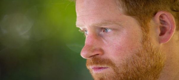 Prince Harry, sue, owners, The Sun, Daily Mirror, phone-hacking