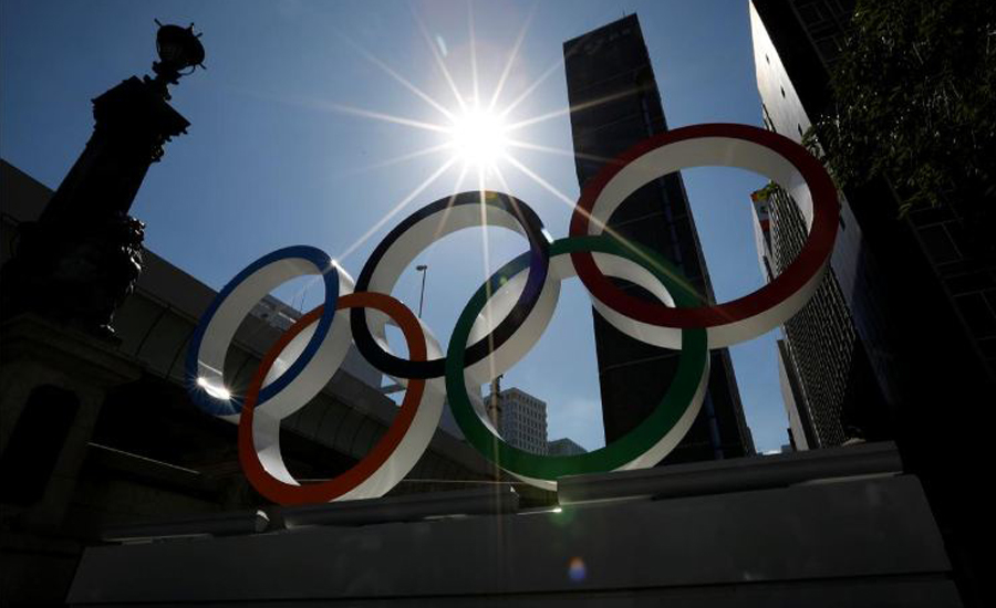 IOC, plan, move, Tokyo Olympic, marathon, Hokkaido, heat, concerns