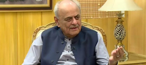 Fazalur Rahman, sit-in, political, blunder, Ijaz Shah