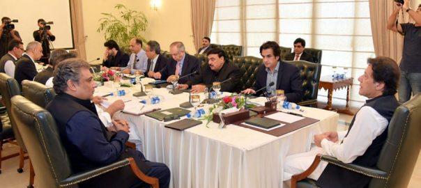 CPEC, project, manifestation, Pak-China, friendship, Imran Khan