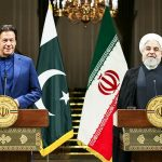 conflict Kashmir PM Prime Minister Imran Khan Imran Khan Iran Suadi Arabia