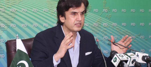 Govt, complete, CPEC, projects, time, Khusro Bakhtiyar