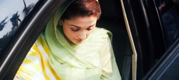 Maryam maryam nawaz Nawaz Sharif LHC bail plea chaudhry sugar mills case